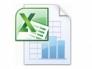 Обновление описаний чертежа с помощью Excel