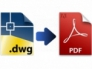 Весь проект в одном PDF файле