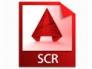Автоматизация работы в AutoCAD при помощи сценариев, часть 3