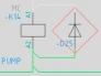 Инструменты проверки AutoCAD Electrical