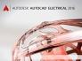 Новые возможности AutoCAD Electrical 2016