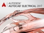 Что нового в AutoCAD Electrical 2017