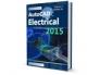 """Книга """"AutoCAD Electrical 2015. Подключайтесь!"""" уже в продаже"""