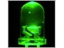 Светодиодный фонарь небольшой мощности