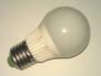 Ремонтируем светодиодную лампу самостоятельно