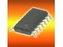 ШИМ-регулятор оборотов электродвигателей коллекторного типа