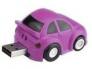 USB разъем в машину