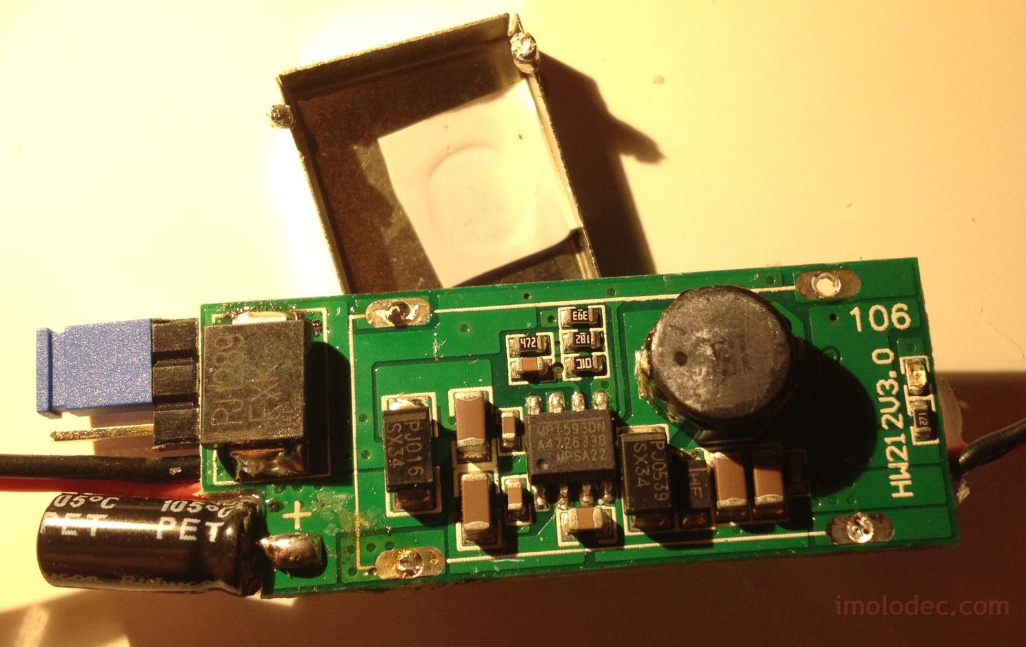 схема разъёма зарядки для usb устройств
