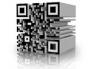 3D  штрих-код – ещё один шаг на пути борьбы с подделками