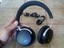 3D наушники Rebellion 3D от Cape Audio