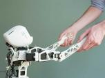 3D печать предвещает быстрое развитие робототехники