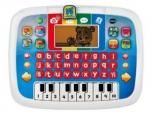 Элекронные игрушки задерживают развитие речи у детей