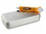 Bondic - идеальный клей для радиолюбительских конструкций
