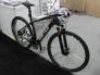 Новый усовершенствованный велосипед от Costelo Sport