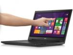 Ноутбук Dell Inspiron 15 3000 Series (Intel®) Touch со скидкой 38%