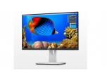 24-дюймовый IPS монитор Dell U2414H UltraSharp