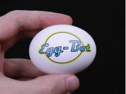 Egg-Bot 4