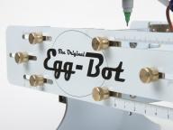 Egg-Bot 9