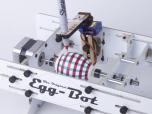 Egg-Bot 2.0 - для росписи пасхальных яиц