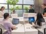 Удобное рабочее место для каждого с «Ergon Desk»