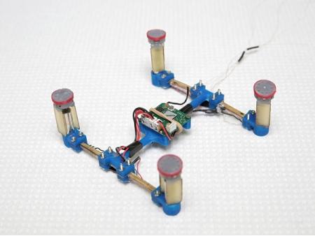 Проводник на основе волокна – термотрансформера