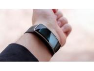 Gear Fit от Samsung 2