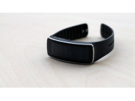 Gear Fit от Samsung 4