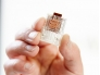 Тест на ВИЧ выполнит USB-стик