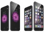 Пять лучших функций iPhone 6