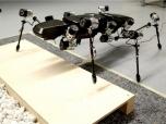 Робот - муравей