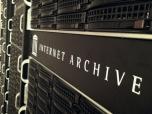 Компьютерные вирусы прошлого можно увидеть в «Архиве интернета»
