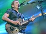 «Virtual Jeff» превращает гитару в «пикировщик»