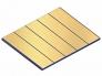Лазерный диод SPL BF98-40-5 компании Osram Opto Semiconductors
