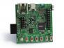 Microchip PIC32 Bluetooth Starter Kit