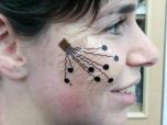 Электронная татуировка