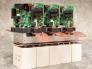 Малогабаритный инвертор мощностью 20 кВт