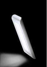 Устройство для чтения на OLED-источнике с тёплым и равномерным светом