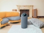 Большой домашний робот Big-I