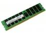 Новая память DDR4 от Samsung