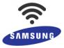 Новый стандарт Wi-Fi от Samsung Electronics