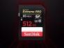 Первая в мире SD-карта на 512 Гб от SanDisk