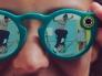 Компания Snap Inc презентовала очки «Spectacles»