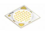 Компактный и мощный светодиодный источник внутренней установки - новый Soleriq P13
