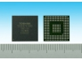 Новый автомобильный чип от Toshiba