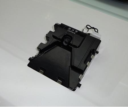 Монокулярная камера Denso