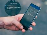 Стационарные телефоны смогут стать мобильными с Voice Bridge