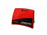 XBand Speed Pro 5