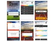 XBand Speed Pro 7